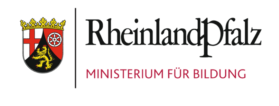 logo_ministerium.png