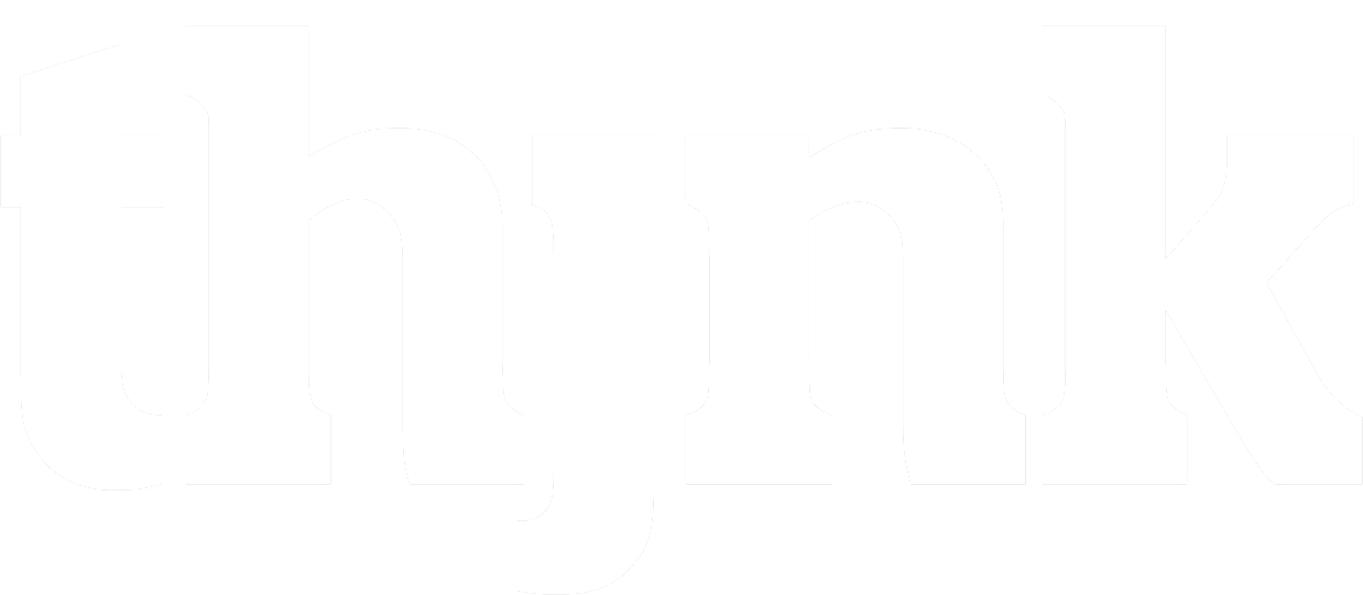 thjnk_Logo.png