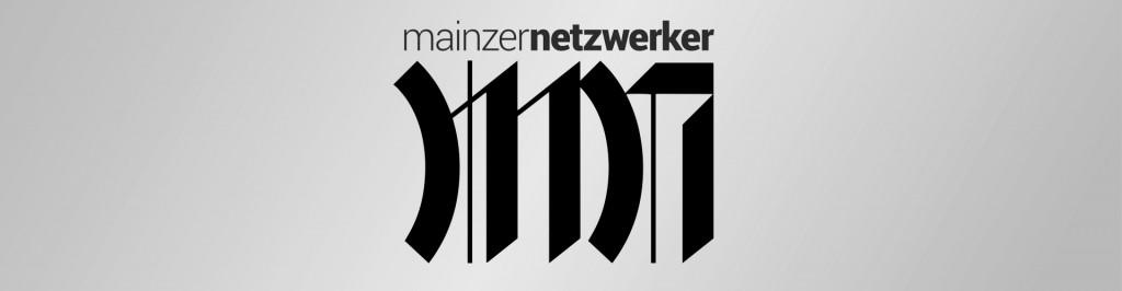 """GRÜNDUNG DER """"MAINZER-NETZWERKER"""""""